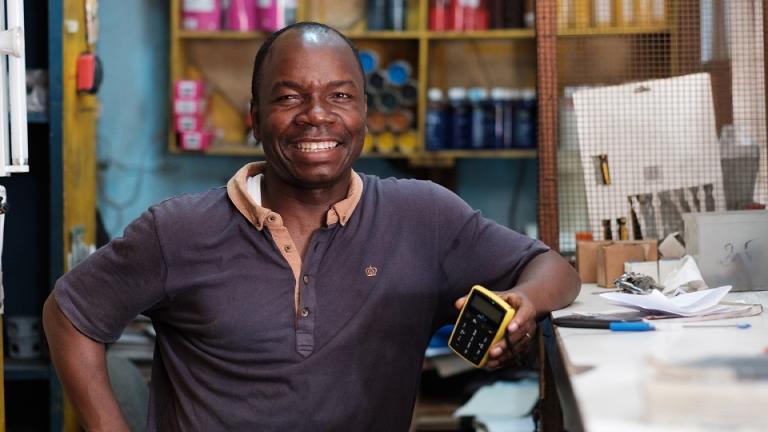 Prestamistas alternativos podrían ayudar a las pequeñas empresas