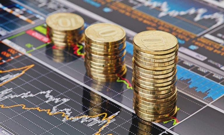 Economía de República Dominicana desciende -13.6 por ciento