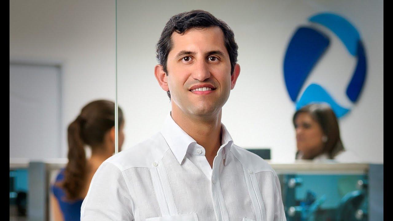 Herrera favorece alianzas público privadas enfrentar problemas  distribución y transmisión