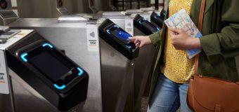 Visa anuncia programa de transformación digital en América Latina y el Caribe