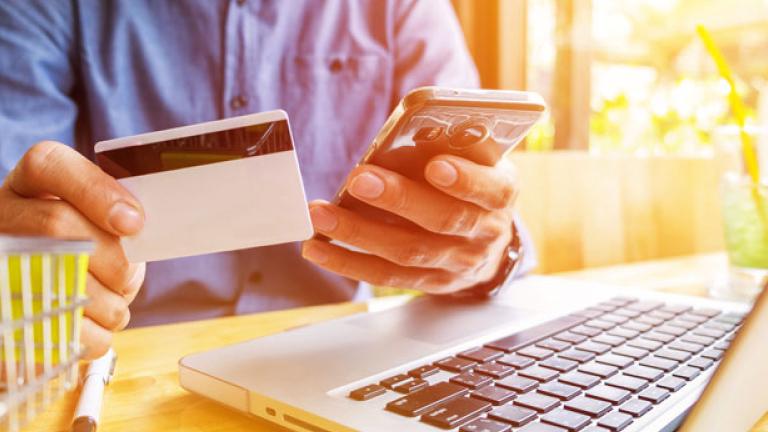 La rápida digitalización financiera incitó a los usuarios a operar en la banca móvil