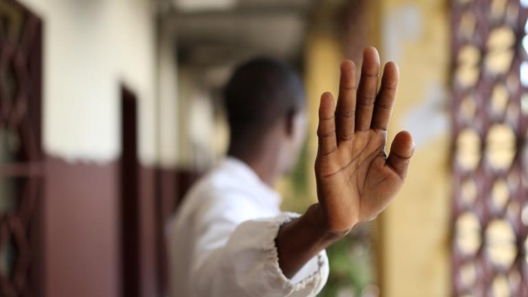 Cinco iniciativas para combatir la corrupción