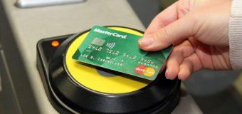 Comisión Europea aprueba la compra de Nets por parte de Mastercard