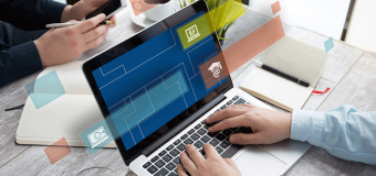 Digital Learning de INTRAS ofrece capacitaciones virtuales para las empresas