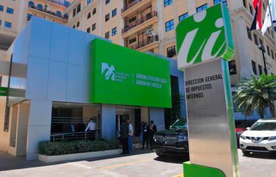 DGII dispuso exención de anticipos del ISR para micro y pequeñas empresas