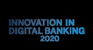 The Banker lanza su Digital Banking Awards