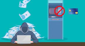 Más de 68 millones de intentos de ciberataques en la primera mitad del año