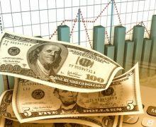 Banco Central informa remesas crecieron 60.5% en enero-mayo 2021