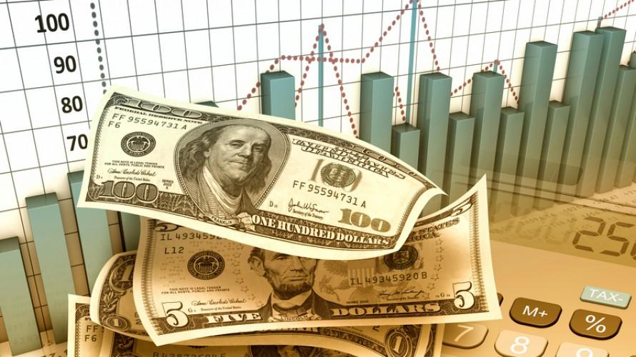 Banco Central informa continúa mejorando flujo de divisas: remesas crecen 29.3% en julio
