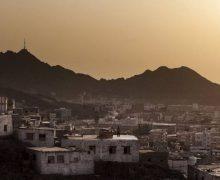 Cinco cosas que debe saber sobre la asistencia a los países más pobres