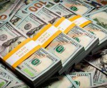 La pandemia golpea las reservas internacionales