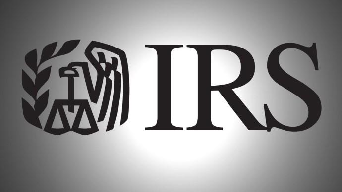 ARTICULO: Ladrones trabajan todo el año para estafar contribuyentes