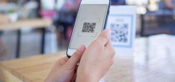 Banco Popular anuncia pagos código QR a través su App
