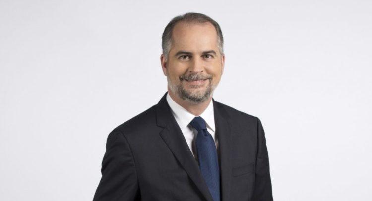 Superintendente de Bancos regulará las cuentas de nómina