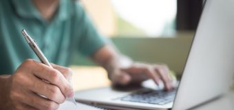 BCIE avanza en la implementación de la Política de Acceso a la Información