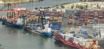 República Dominicana es el cuarto país de mayor déficit comercial con EE.UU.