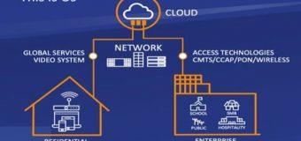 ARTICULO: Administrar todo desde la nube, el reto para las redes en 2020