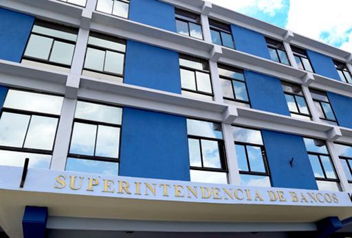 Superintendencia Bancos traza lineamientos EIF cobro cuotas aplazada procesos flexibilidad por Covid