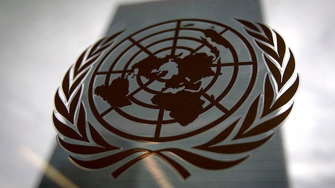 Ministros de Finanzas perfilan medidas para la recuperación de la pandemia
