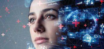 ARTICULO: Enfrentando el sesgo de género en la tecnología de reconocimiento facial