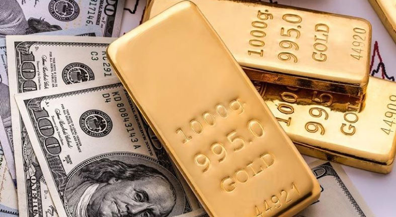 Reservas internacionales de Centroamérica y República Dominicana sumarían a US$44,437 millones a diciembre 2020