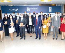 PNUD afirma brechas económicas y sociales aumentan con el COVID-19