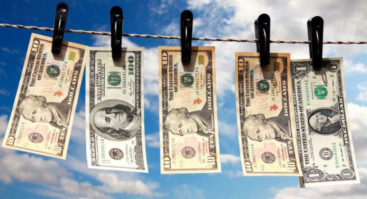 Bancos deben implementar nuevos enfoques ante aumento de lavado de activos por Covid-19