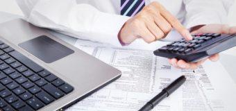 Crecerá factoraje financiero global a 7% anual