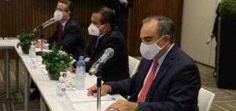 AIRD propone invertir nuevos ahorros de AFP en alianzas público-privadas