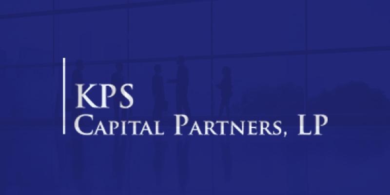 Adquiere KPS Capital Partners prácticamente todos activos de Garrett Motion