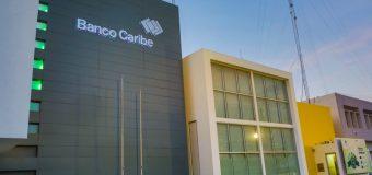 """Introduce Banco Caribe cuenta ahorros """"Máxima"""" en dólares"""