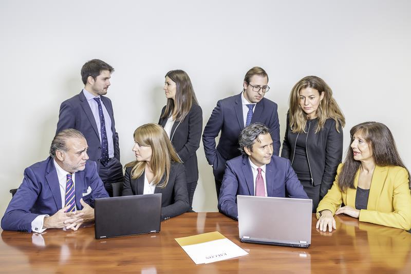 Falcón Abogados consigue exonerar 1.000.000€ con la Ley de la Segunda oportunidad