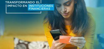 Dos modelos exitosos para promover la digitalización bancaria