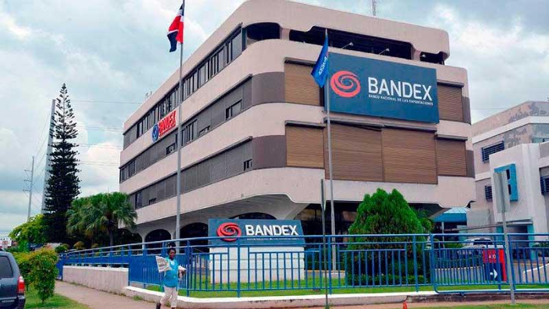 Presidente designa economista Mustafá Michel dirigir BANDEX