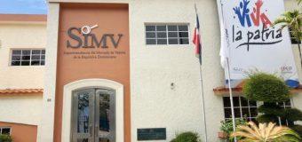 SIMV aprueba hasta RD$10,000 millones de oferta pública al BHD León