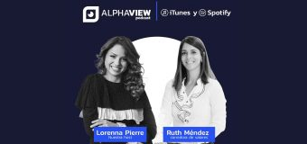 Inicia Alpha Inversiones podcast educativo sobre mercado valores