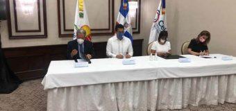 Crean fondo especial de US$4 millones para manejo de crisis de turismo