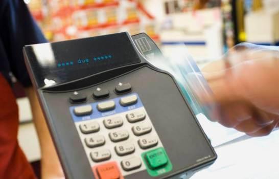 Cartera de crédito crece un 12% a junio, en comparación con 2019