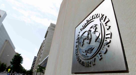 FMI advierte que la crisis económica global está lejos de terminar