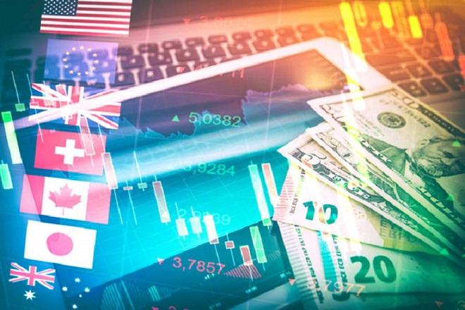 Inversión extranjera directa en República Dominicana creció un 18.8%