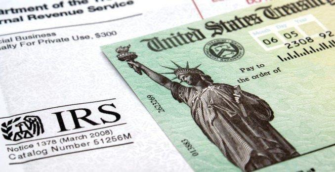 Personas deberían retener impuestos desempleo evitar sorpresa tributaria