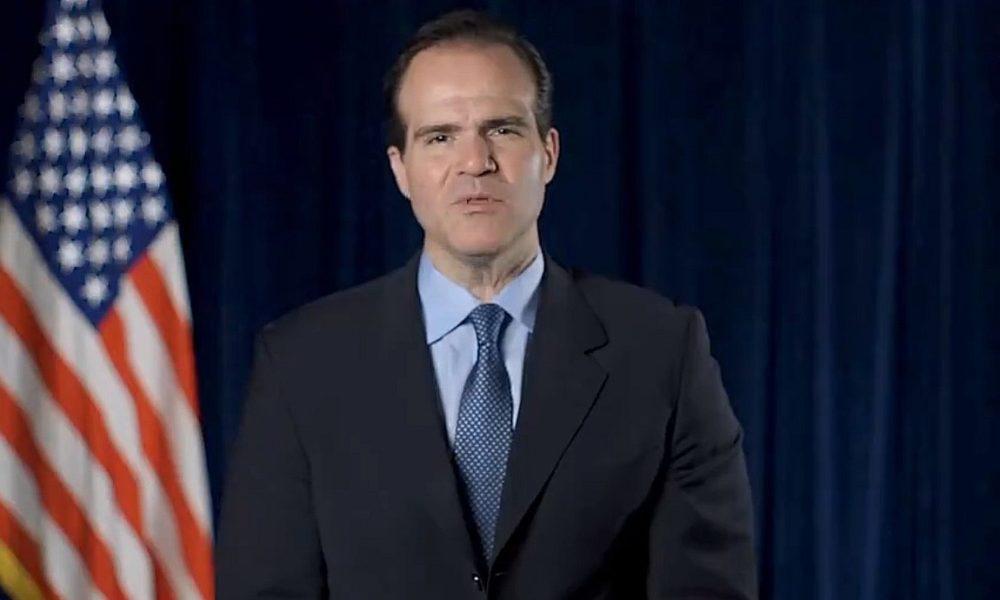 Eligen Mauricio Claver-Carone nuevo Presidente BID