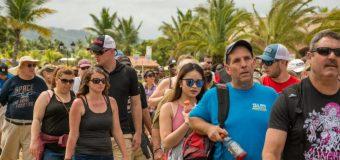 Banca múltiple eleva en un 56% el financiamiento al sector turismo