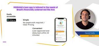 Visa anuncia ganadores de soluciones innovadoras en América Latina y el Caribe