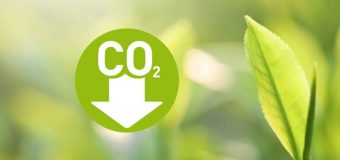 Convertirán operaciones SICPA Latinoamérica carbono neutrales al 2021