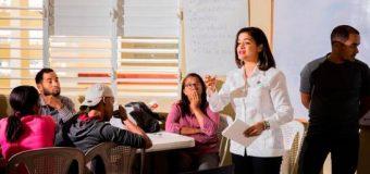 BHD León respalda a Mujeres que Cambian el Mundo con asesoría y formación