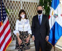 Estados Unidos: Voluntad del Gobierno por la transparencia atraerá inversiones