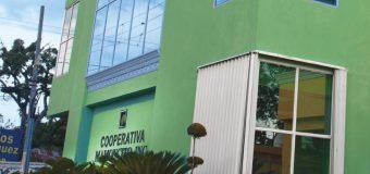 Sobrepasa Cooperativa Mamoncito RD$6,000 millones activos