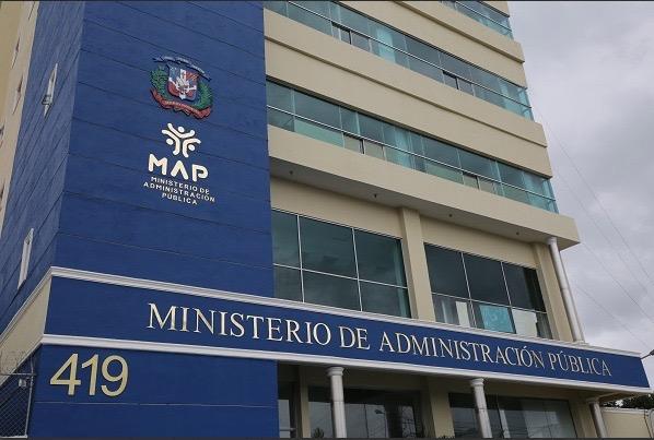 Prohibe Administración Pública compra bonos navideños servidores públicos y relacionados