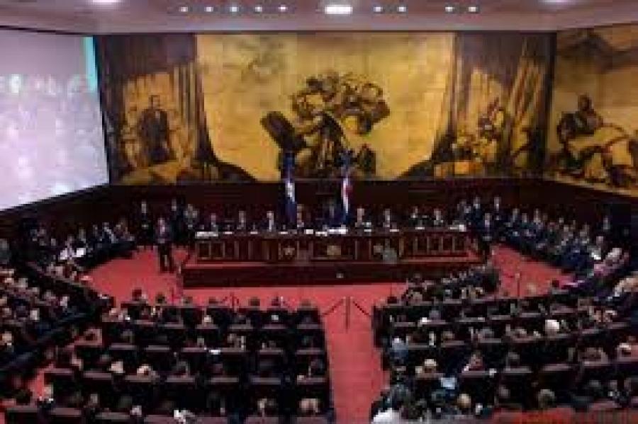 Exhorta FINJUS Congreso corregir partidas Presupuesto distorsionan labor legislativa y crean privilegios